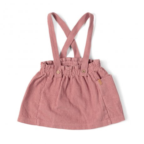 <img class='new_mark_img1' src='https://img.shop-pro.jp/img/new/icons8.gif' style='border:none;display:inline;margin:0px;padding:0px;width:auto;' />nixnut / Strap Skirt / Spice