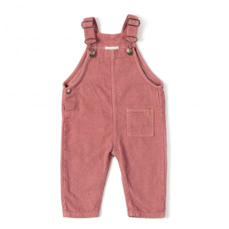 <img class='new_mark_img1' src='https://img.shop-pro.jp/img/new/icons8.gif' style='border:none;display:inline;margin:0px;padding:0px;width:auto;' />nixnut / Dungaree / Spice