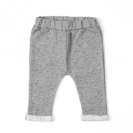 <img class='new_mark_img1' src='https://img.shop-pro.jp/img/new/icons8.gif' style='border:none;display:inline;margin:0px;padding:0px;width:auto;' />nixnut / Patch Pants / Grey
