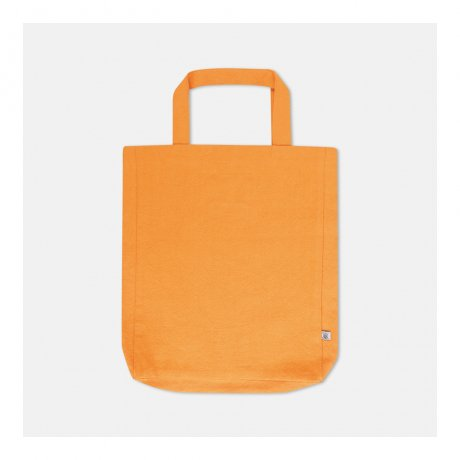 <img class='new_mark_img1' src='https://img.shop-pro.jp/img/new/icons8.gif' style='border:none;display:inline;margin:0px;padding:0px;width:auto;' />REPOSE AMS / BAG S / GOLDEN ORANGE YELLOW
