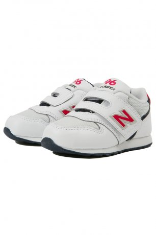 NEW BALANCE / IZ996DO / TRICOLOR