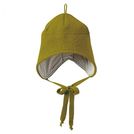 <img class='new_mark_img1' src='https://img.shop-pro.jp/img/new/icons8.gif' style='border:none;display:inline;margin:0px;padding:0px;width:auto;' />disana / Boiled wool hat / gold