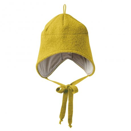 <img class='new_mark_img1' src='https://img.shop-pro.jp/img/new/icons8.gif' style='border:none;display:inline;margin:0px;padding:0px;width:auto;' />disana / Boiled wool hat / curry