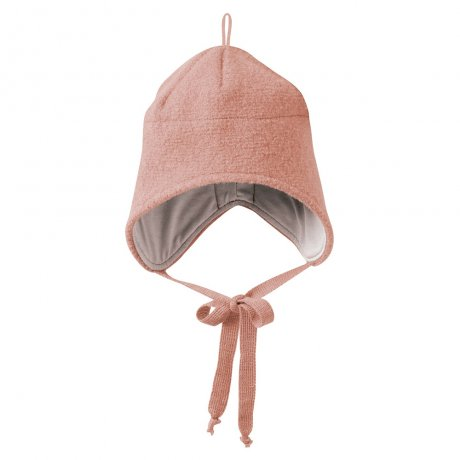 <img class='new_mark_img1' src='https://img.shop-pro.jp/img/new/icons8.gif' style='border:none;display:inline;margin:0px;padding:0px;width:auto;' />disana / Boiled wool hat / rose