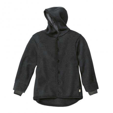<img class='new_mark_img1' src='https://img.shop-pro.jp/img/new/icons8.gif' style='border:none;display:inline;margin:0px;padding:0px;width:auto;' />disana / Boiled wool jacket / anthracite