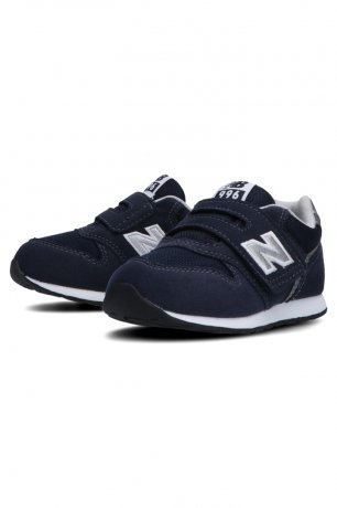 NEW BALANCE / IZ996CNV / NAVY