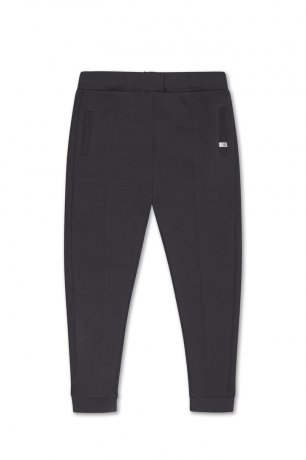 REPOSE AMS / JOGGER / DARK NIGHT GREY