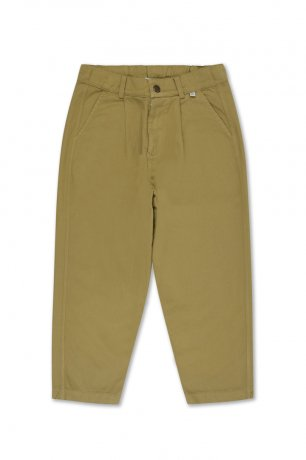 <img class='new_mark_img1' src='https://img.shop-pro.jp/img/new/icons8.gif' style='border:none;display:inline;margin:0px;padding:0px;width:auto;' />REPOSE AMS / CHINO PANTS / SAND KHAKI