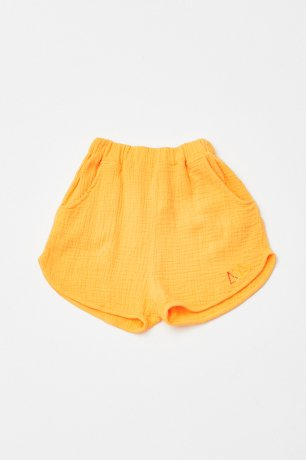 THE CAMPAMENTO / BAMBULA SHORT / TC-SS20-30