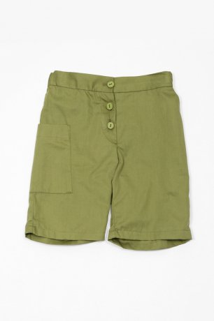<img class='new_mark_img1' src='https://img.shop-pro.jp/img/new/icons8.gif' style='border:none;display:inline;margin:0px;padding:0px;width:auto;' />MOTORETA / POCKET PANTS / Green / SS200117