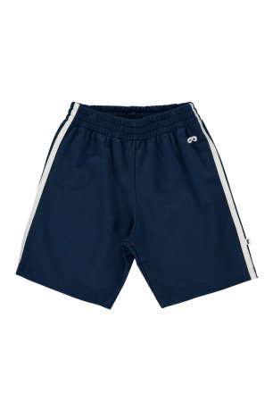 <img class='new_mark_img1' src='https://img.shop-pro.jp/img/new/icons8.gif' style='border:none;display:inline;margin:0px;padding:0px;width:auto;' />BEAU LOVES / Shorts / Navy