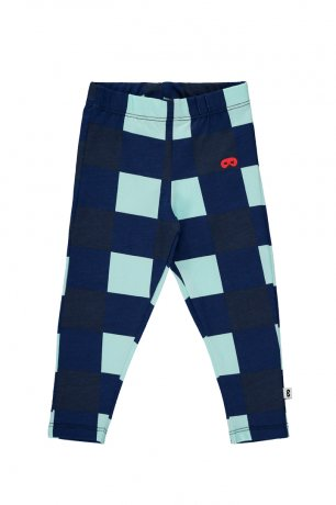 <img class='new_mark_img1' src='https://img.shop-pro.jp/img/new/icons8.gif' style='border:none;display:inline;margin:0px;padding:0px;width:auto;' />BEAU LOVES / Baby Leggings / Gingham / Navy
