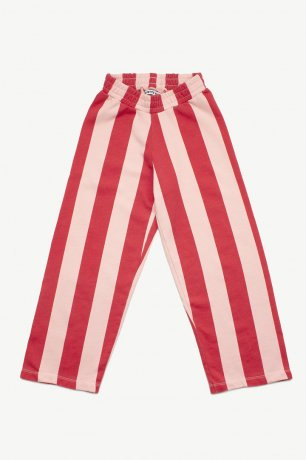<img class='new_mark_img1' src='https://img.shop-pro.jp/img/new/icons8.gif' style='border:none;display:inline;margin:0px;padding:0px;width:auto;' />Les Petits Vandales / Striped Pants / LPV013