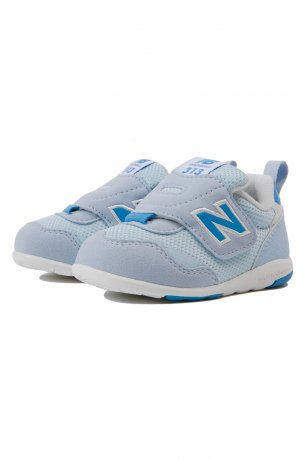 <img class='new_mark_img1' src='https://img.shop-pro.jp/img/new/icons8.gif' style='border:none;display:inline;margin:0px;padding:0px;width:auto;' />NEW BALANCE / IT313FBL / POWDER BLUE