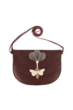 <img class='new_mark_img1' src='https://img.shop-pro.jp/img/new/icons8.gif' style='border:none;display:inline;margin:0px;padding:0px;width:auto;' />DONSJE / Maua Purse / Wasp