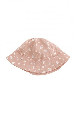<img class='new_mark_img1' src='https://img.shop-pro.jp/img/new/icons8.gif' style='border:none;display:inline;margin:0px;padding:0px;width:auto;' />Liilu / Sun hat / Flower petals