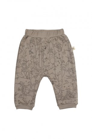 <img class='new_mark_img1' src='https://img.shop-pro.jp/img/new/icons8.gif' style='border:none;display:inline;margin:0px;padding:0px;width:auto;' />RED CARIBOU / Baggy Pants / The Canopy / Taupe / SS20-BT01-21