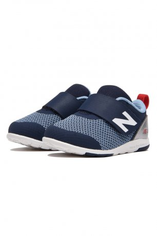 NEW BALANCE / IO223NVR / NAVY