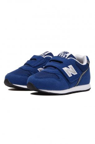 <img class='new_mark_img1' src='https://img.shop-pro.jp/img/new/icons8.gif' style='border:none;display:inline;margin:0px;padding:0px;width:auto;' />NEW BALANCE / IZ996CEB / DEEP BLUE