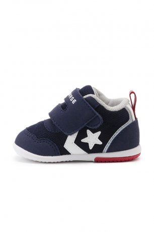<img class='new_mark_img1' src='https://img.shop-pro.jp/img/new/icons8.gif' style='border:none;display:inline;margin:0px;padding:0px;width:auto;' />CONVERSE / MINI RS 2 / NAVY WHITE