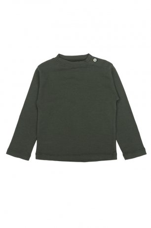 <img class='new_mark_img1' src='https://img.shop-pro.jp/img/new/icons8.gif' style='border:none;display:inline;margin:0px;padding:0px;width:auto;' />Omibia / RICO -T-Shirts / Seaweed / SS20C26