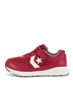 CONVERSE / KID'S WV 1 / RED