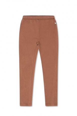 REPOSE AMS / PANTS / WARM CHOCOLAT