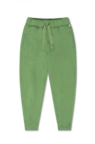 REPOSE AMS / JOGGER / HUNTER GREEN