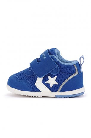 CONVERSE / MINI RS2 / BLUE/WHITE