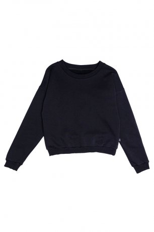 MONKIND / Midnight Pullover Adult / AW20-MKW71-M