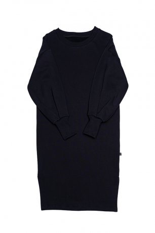 MONKIND / Midnight Dress Adult / AW20-MKW62-M