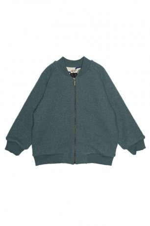 MONKIND / Silver Pine Jacket / AW20-MK27-P