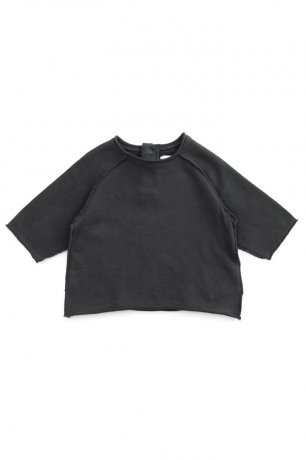 PLAY UP / Fleece Sweater / RASP / 1AH10902