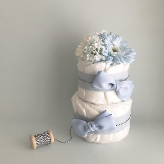 macaron  blue ribon(マカロンブルーリボン)