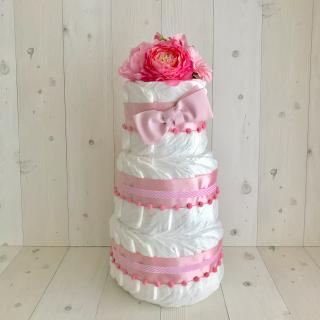 macaron pink3