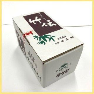 竹伝味噌玉みそ 1.5kg箱入