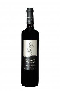 赤ワイン MW シラーローブル