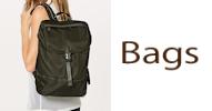 バッグ(Bags)