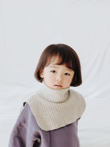 <img class='new_mark_img1' src='//img.shop-pro.jp/img/new/icons55.gif' style='border:none;display:inline;margin:0px;padding:0px;width:auto;' />049.turtle neck cover(baby&kids)