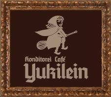 Yukilein online shop -ユキライン-