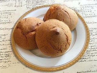 ケーキ甘食(5個)
