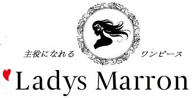 韓国 ワンピース ドレス プチプラ 通販 可愛い レディースMarron(マロン)トップス ファーコート アウター ダウンコート パジャマ サンダル 水着などファッション多数