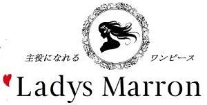 韓国 ワンピース ドレス 通販 可愛い レディースMarron(マロン)トップス ファーコート アウター ダウンコート パジャマ サンダル 水着などプチプラ可愛いファッション多数