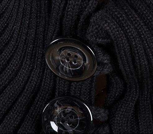 韓国アウター・ジャケットのスタンドカラージャケット・コート ステンカラージャケット・コート