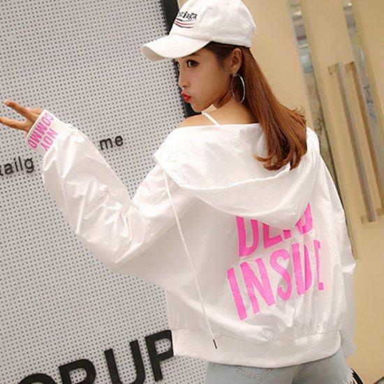 韓国トップス