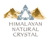 ヒマラヤ水晶専門店 ヒマラヤンナチュラルクリスタル