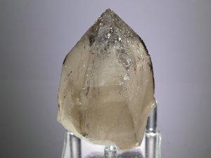 スカルドゥ産ヒマラヤ水晶ポイント