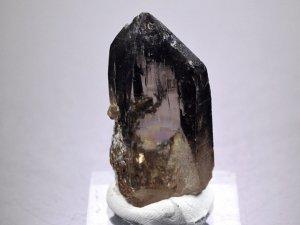 ガウリシャンカール産ヒマラヤ水晶ポイント