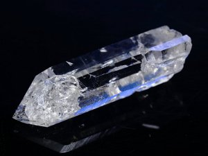オーダーヒマラヤ水晶ペンダント