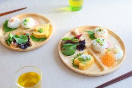 <img class='new_mark_img1' src='https://img.shop-pro.jp/img/new/icons8.gif' style='border:none;display:inline;margin:0px;padding:0px;width:auto;' />【ACACIA】CAFE PLATE ROUND L